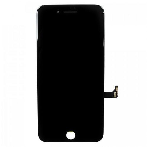 iPhone 7 Plus LCD Screen