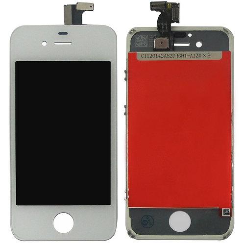 iPhone 4 LCD Screen