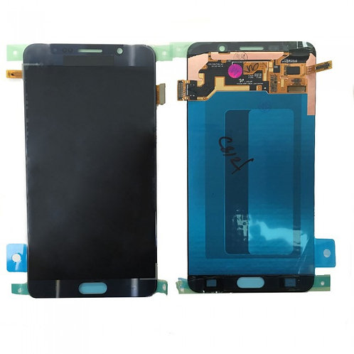Samsung Note 5 LCD Screen