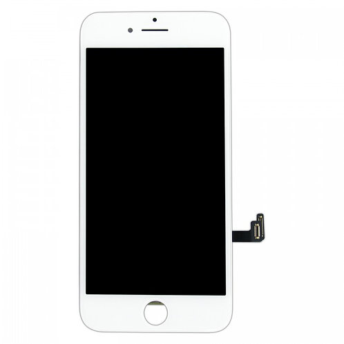iPhone 7 LCD Screen
