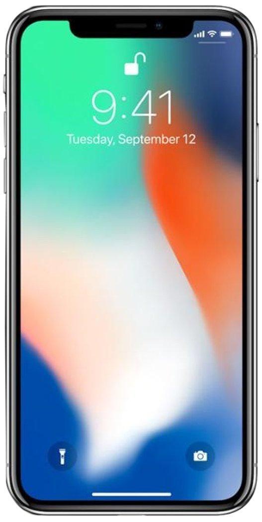 iPhone XS Glass screen Repair