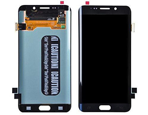 Samsung Galaxy S6 Edge LCD Screen