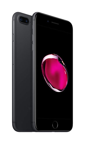iPhone 7 Plus Certified Pre-Own 128GB