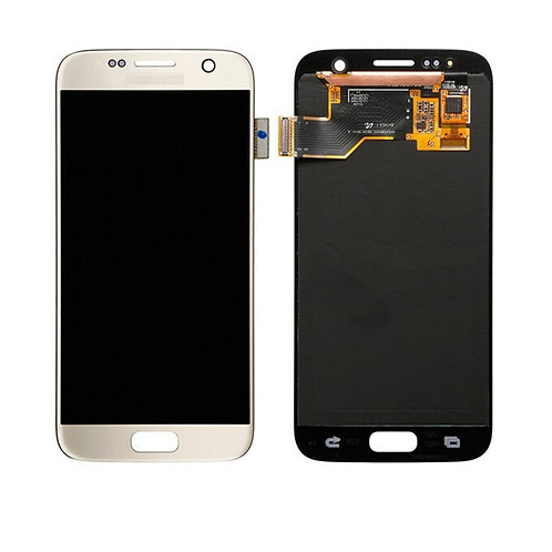 Samsung Galaxy S7 LCD screen