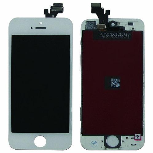 iPhone 5 LCD Screen