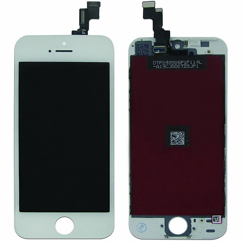 iPhone SE LCD Screen