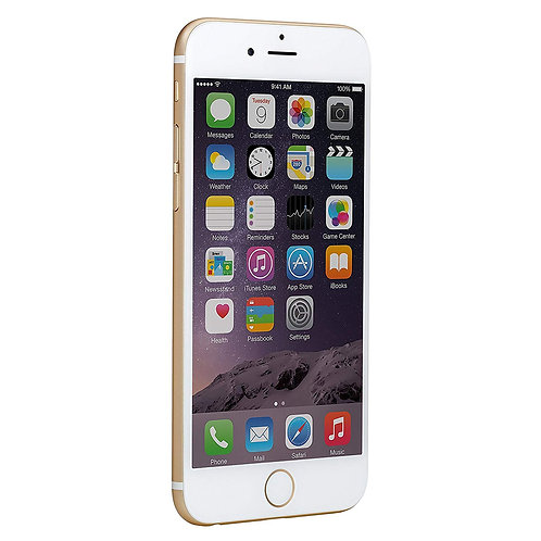 iPhone 6 Plus Certified Pre-Own 16GB