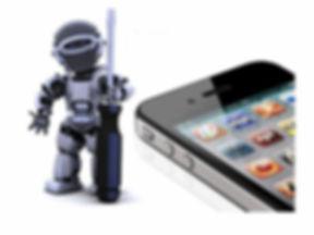 Logo Phone-fixit.jpg