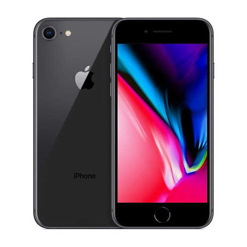 iPhone 8 Certified Pre-Own 64GB