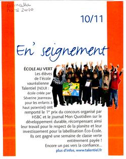 Talentiel-Eticelle2010-Ecole-Au-Vert.png