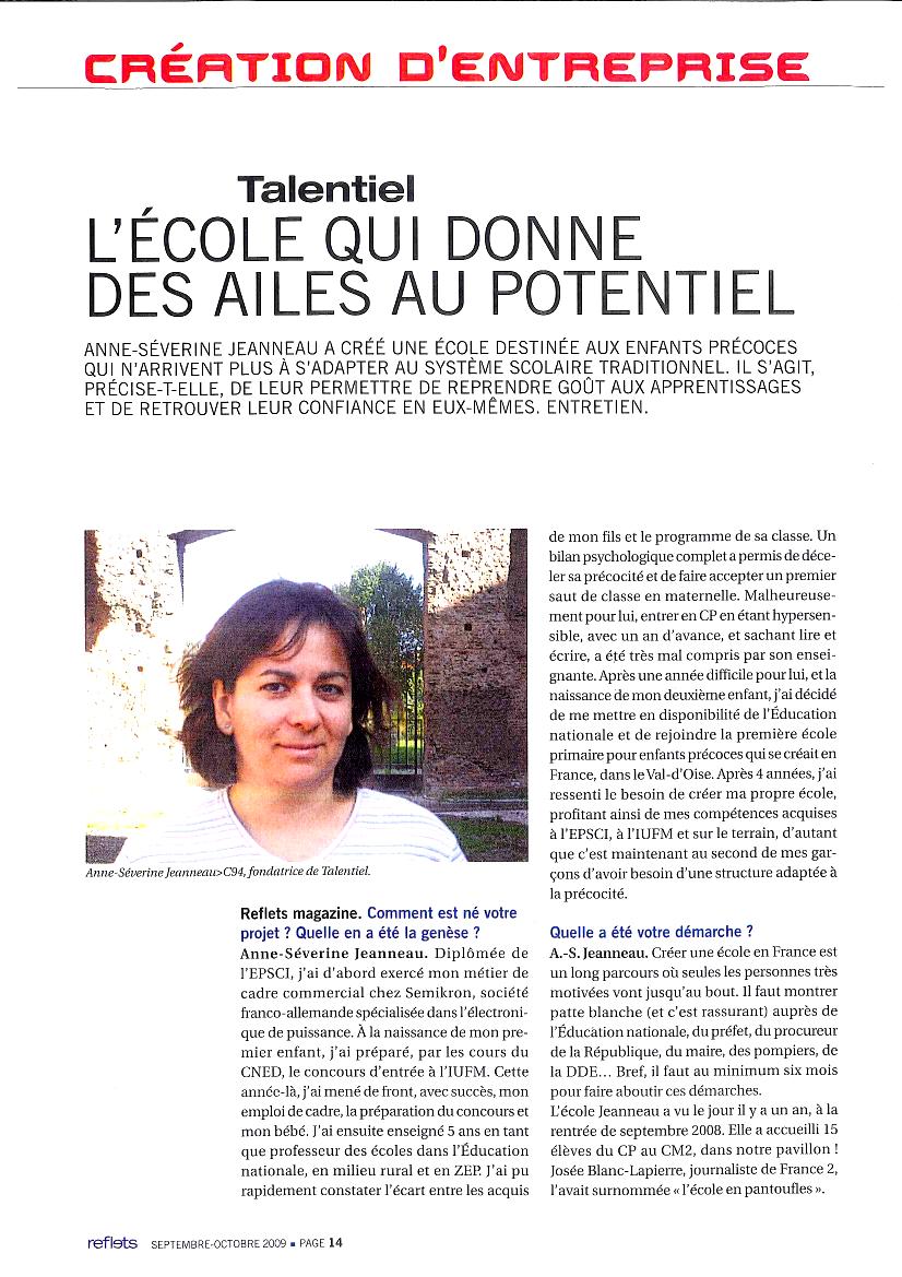 Talentiel-Reflet-Magazine-p1.png