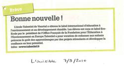 Talentiel-Bonne_Nouvelle.png
