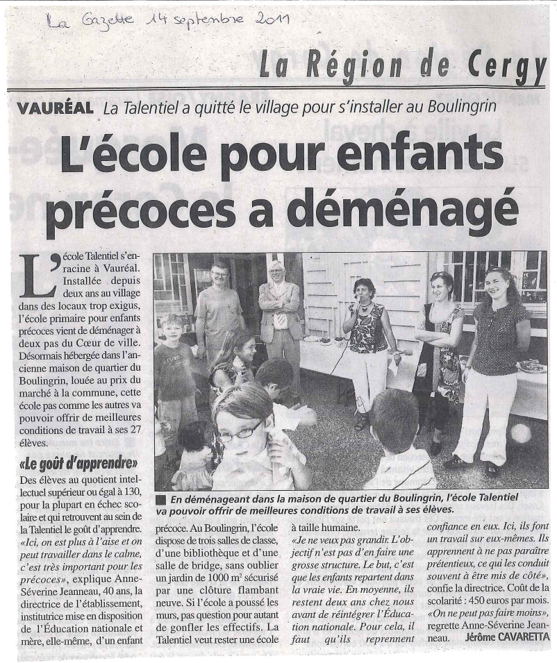 Talentiel-LaGazette-Demenage.png