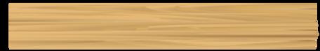 wood.png
