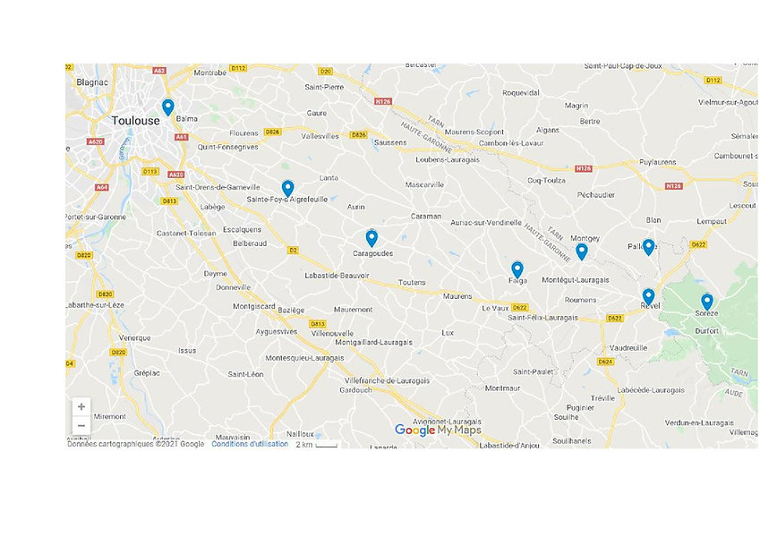 carte direct paysans-page-001.jpg