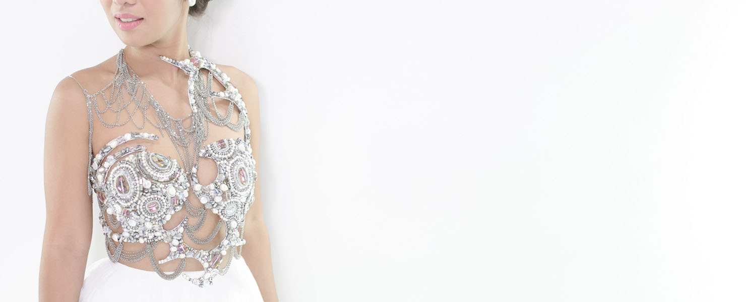 wedding gown 1400X600