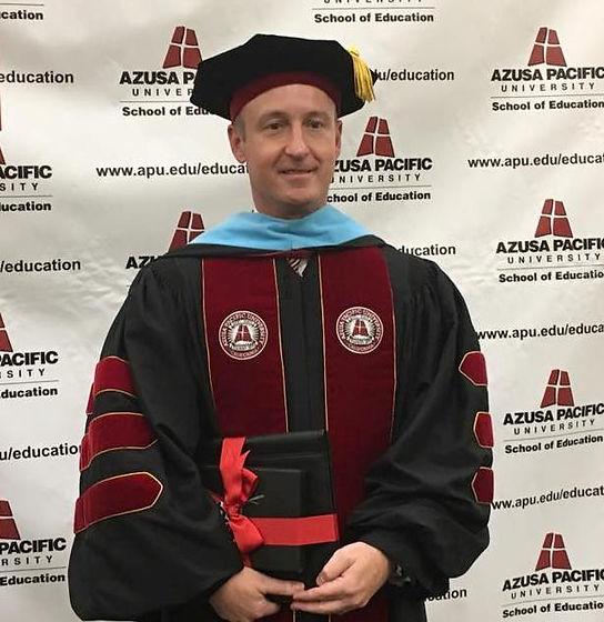 APU Graduation.jpg