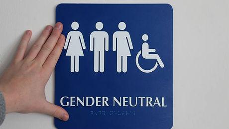 transbathroom06012015getty (1).jpg