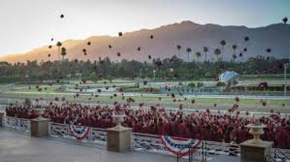 ahs graduation.jpg