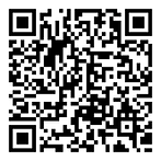 code_202010120905160.png