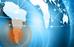 Formação GAEA participa de VI Seminário Internacional da América Platina