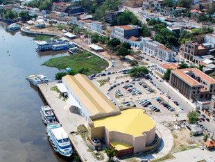 Práticas sustentáveis é tema da Semana do Meio Ambiente em Corumbá-MS