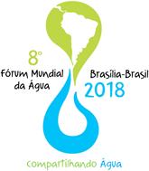 Pessoas do mundo todo podem ajudar a definir os debates do 8º Fórum Mundial da Água