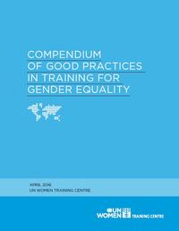GAEA é selecionada pela ONU Mulheres e integra Compêndio de Boas Práticas