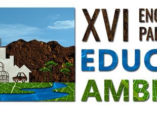 16ª edição do Encontro Paranaense de Educação Ambiental tem inscrições abertas até 11 de novembro
