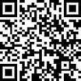 QR Code PayPal doar.png