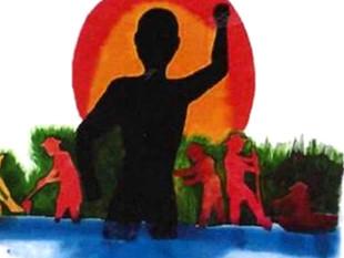 Defensores dos rios da América Latina convocam mobilização no dia 14 de março: Dia de Luta Internaci