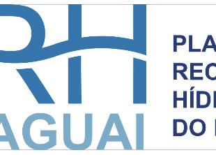 CONVITE - Reuniões Públicas do Plano de Recursos Hídricos do Paraguai