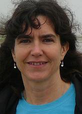 Áurea Garcia