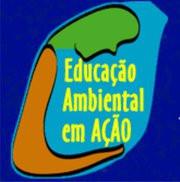 Revista Educação Ambiental em Ação lança sua 58ª edição