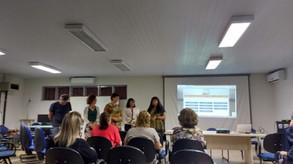 Website Pantanal Poética é apresentado ao público
