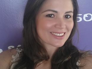 Sou Aguapé - Patrícia Lima Ortelhado