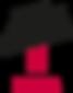 Logo JxCat Trasnparent Web.png