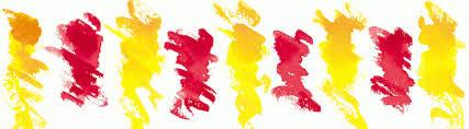 David Torrents, JxCAT Badalona, presenta moció en defensa de la unitat de la llengua catalana