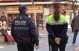 Torrents, celebra que l'Ajuntament vetlli per la seguretat però demana màxima transperència