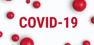 """Torrents demana que les mesures aplicades pel COVID19 es mantinguin fins al final """"nova normalitat"""""""