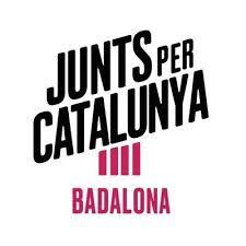 COMUNICAT de Junts Per Catalunya Badalona