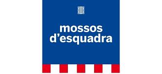 David Torrents, presenta una moció en defensa al cos dels mossos d'esquadra
