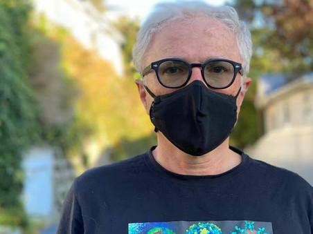 Covid 19 coronavirus Delta outbreak: Mandatory masks 'historic moment for New Zealand'