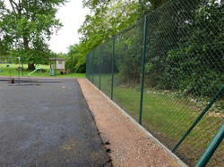 tennis court photos 019