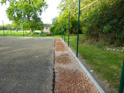 tennis court photos 014