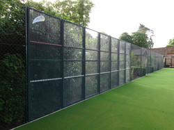 tennis court photos 035