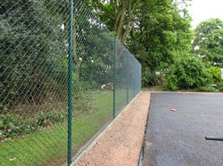 tennis court photos 021