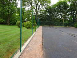 tennis court photos 022