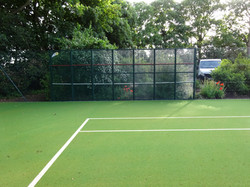 tennis court photos 032