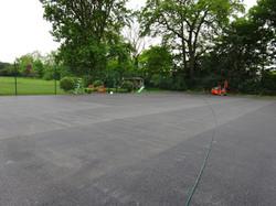 tennis court photos 027